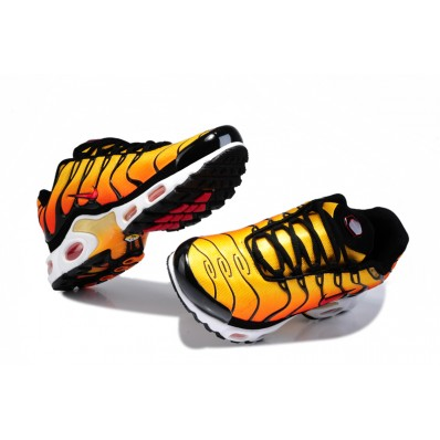 2019 chaussure hommes nike requin site fiable 9852