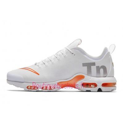 2019 chaussure nike air plus tn en vente 8584