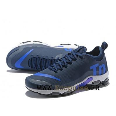 2019 chaussure nike tn nouvelle destockage 8112