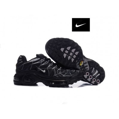 2019 nike air max tn requin homme en france 647