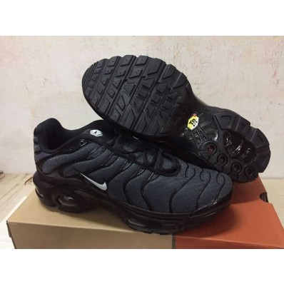 2019 nike chaussures hommes tn Pas Cher 7765
