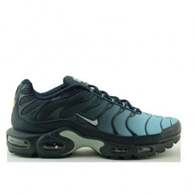 Achat basquettes homme nike tn France 6908