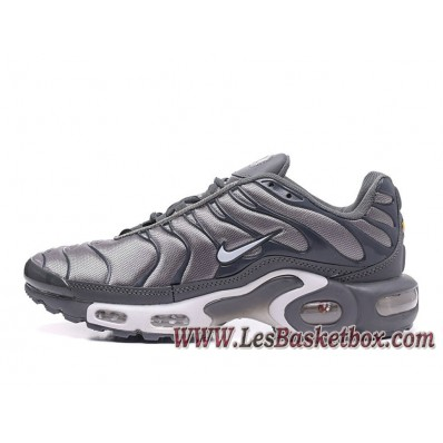 Achat nike tn requin site fiable 23