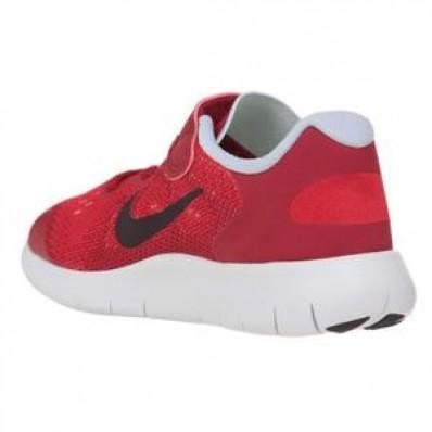 Acheter chaussure enfant garcon nike tn en ligne 8186