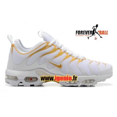 Acheter chaussure nike femmes tn en ligne 7347