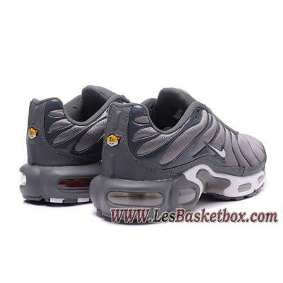 Acheter chaussure nike tn site fiable 1122