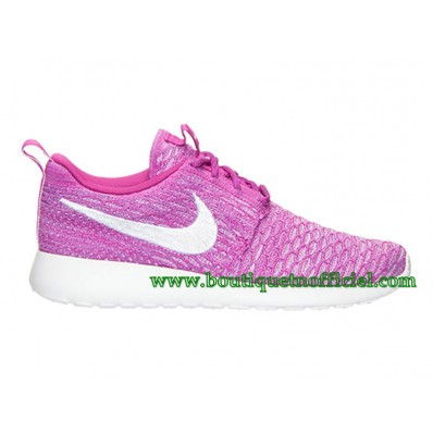Acheter chaussure tn nike rose site fiable 6440