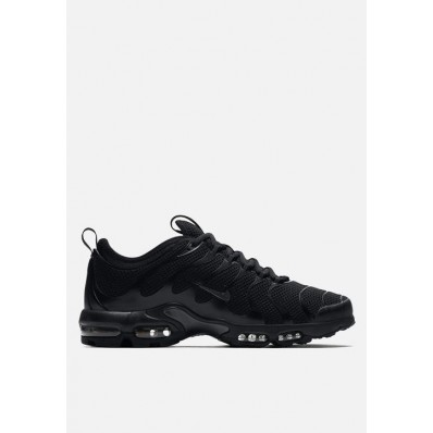 Acheter nike air max tn ultra plus Site Officiel 8378
