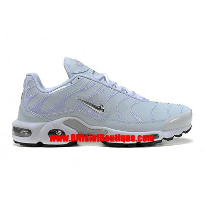Basket nike femme basket tn Site Officiel 7157