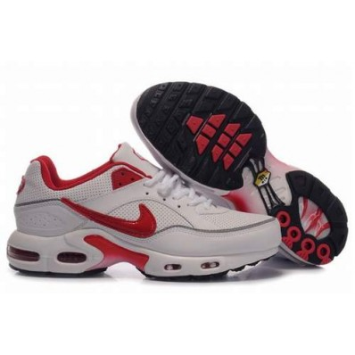 Basket nike tn homme 44 site fiable 4653