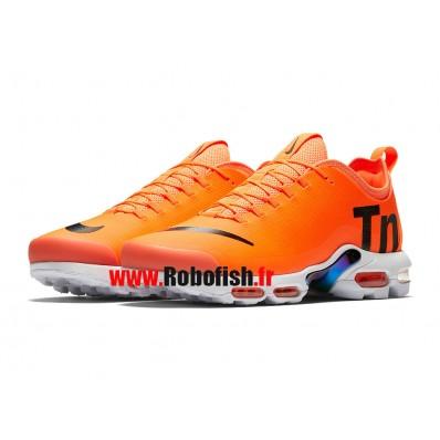 Nouveautés chaussure nike tn ultra site fiable 7082