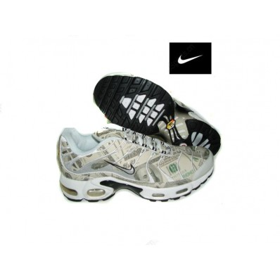 Pas Cher nike tn cuir site fiable 2260