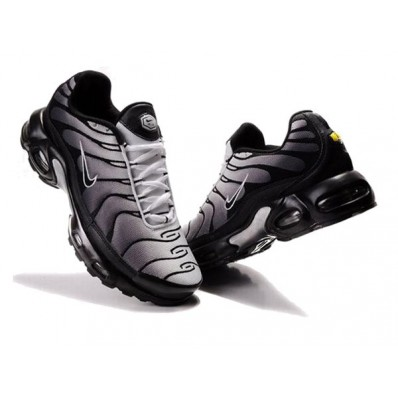 Pas Cher nike tn noir or France 5364