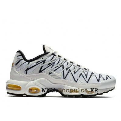 Shop basket nike tn 2018 homme destockage 7748