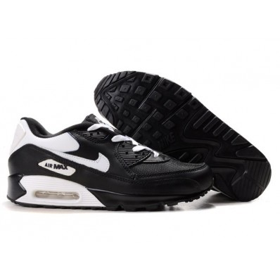 Shop baskets homme nike requin en france 9756