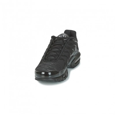 Shop nike air max plus tn pas cher Site Officiel 6358