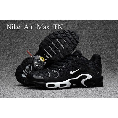 Shop nike air max tn black destockage 6040