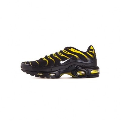 Shop nike chaussure hommes requin France 9820