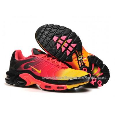 Shop nike homme chaussure tn en ligne 7928