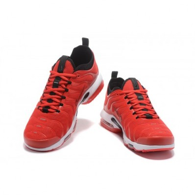 Shop nike tn homme rouge Site Officiel 3573