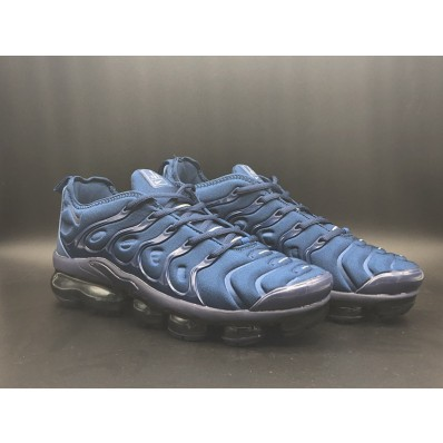 Shop tn vapor nike destockage 4372