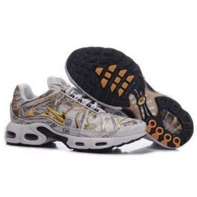 Site air max tn requin en soldes 512
