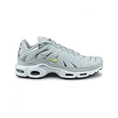 chaussure hommes nike requin
