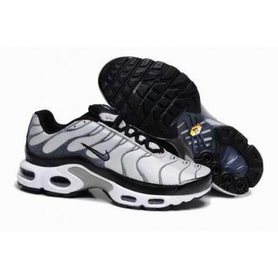 Site chaussure tn nike femme 2019 3721