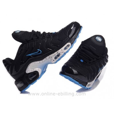 Site nike air max requin femme France 9597
