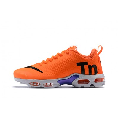 Site nike air max tn orange Site Officiel 6426