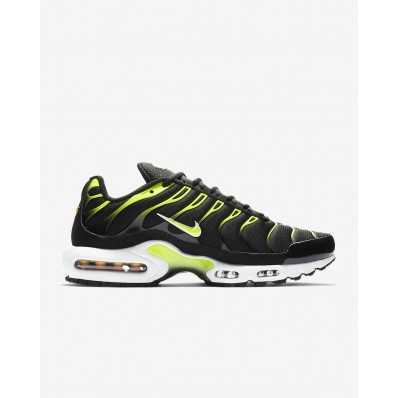 Site nike air plus tn homme Site Officiel 5557