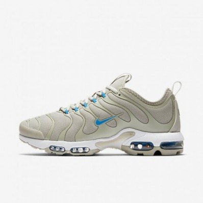 Site nike tn homme blanche 2019 2715