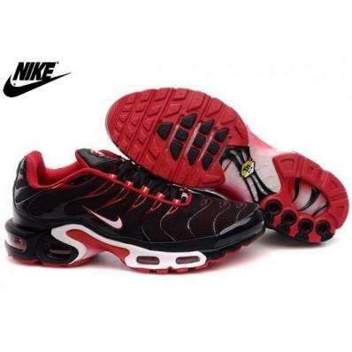 Site nike tn homme chaussure en vente 5201