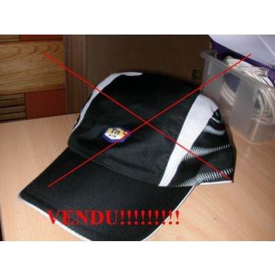Soldes casquette nike tn Pas Cher 4018