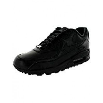 Soldes chaussure femme nike air max tn en soldes 8509