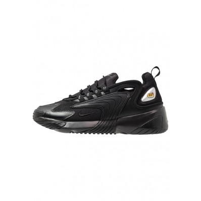 Soldes chaussure hommes nike tn 46 site francais 8732