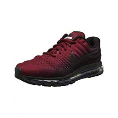 Soldes nike requin homme 2017 site fiable 9362