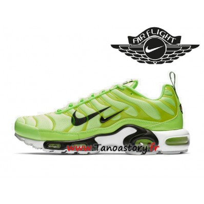 Soldes nike tn homme 2019 site fiable 3453