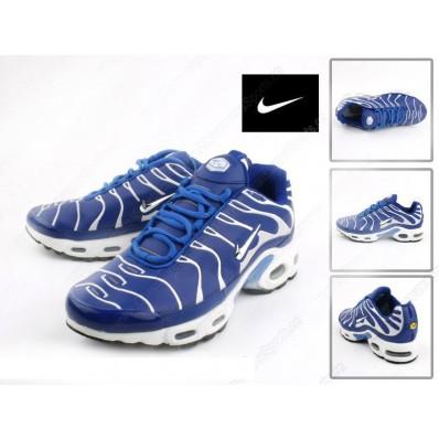 Vente chaussures nike tn pas cher en ligne 6924