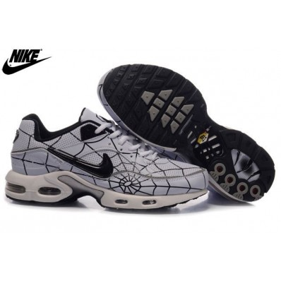 Vente nike air max requin homme Pas Cher 9424