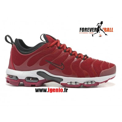 Vente nike tn homme chaussure site fiable 5207