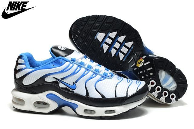 chaussures homme pas cher nike