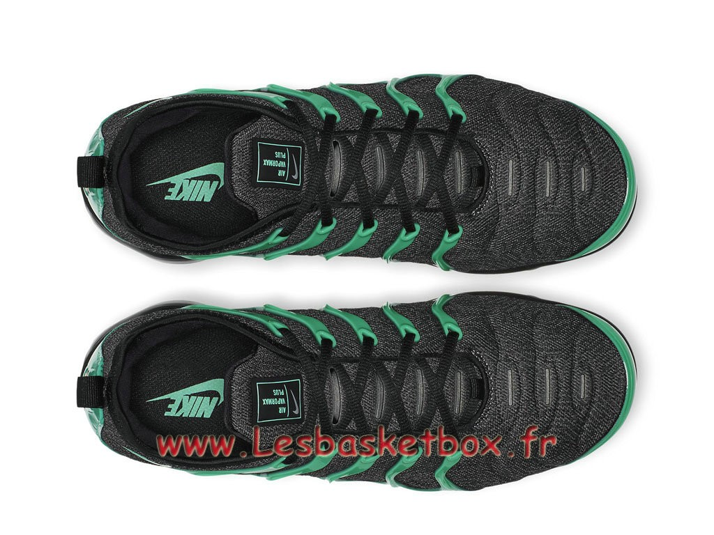 chaussure nike homme tn