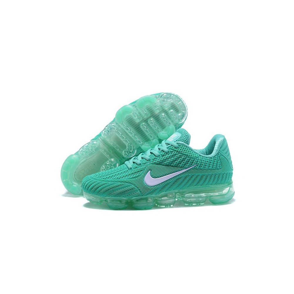 chaussure nike requin homme