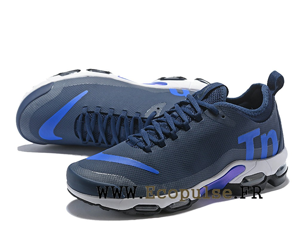 stable quality best wholesaler clearance sale Chaussure Nike Tn