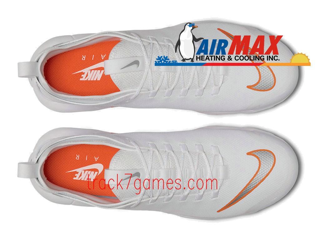 789baf399a1e 8057 Chaussure Destockage Homme 2019 Achat Nike Tn LGzpqUSMV