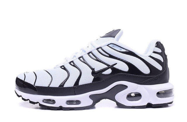 Achat chaussure nike tn homme 2018 Site Officiel 7508