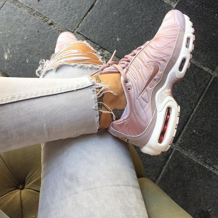 Achat nike tn femme chaussures destockage 3807