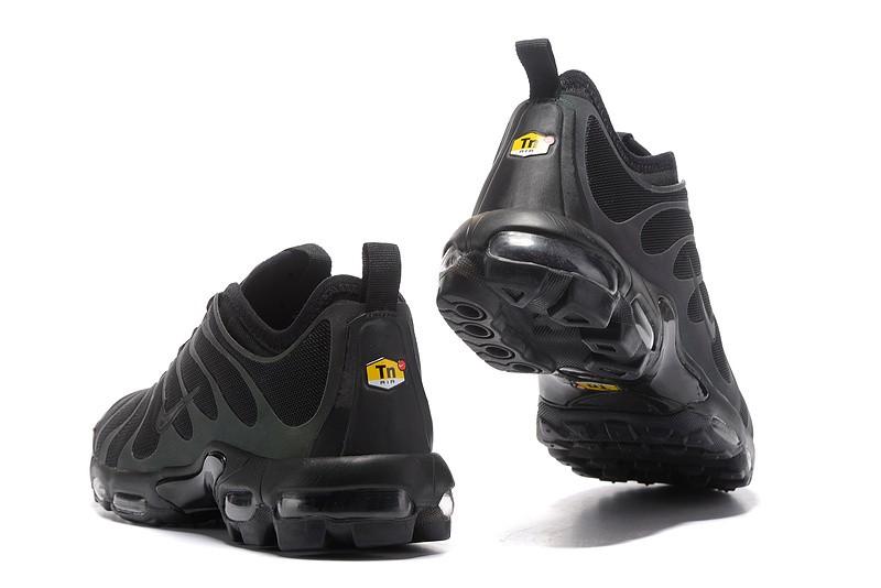 Chaussure Nike Tn
