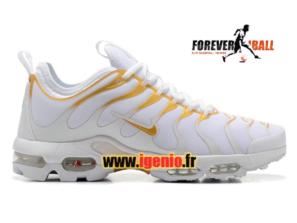 3d86ca9aae50 Acheter chaussure nike femmes tn en ligne 7347. Enlarge